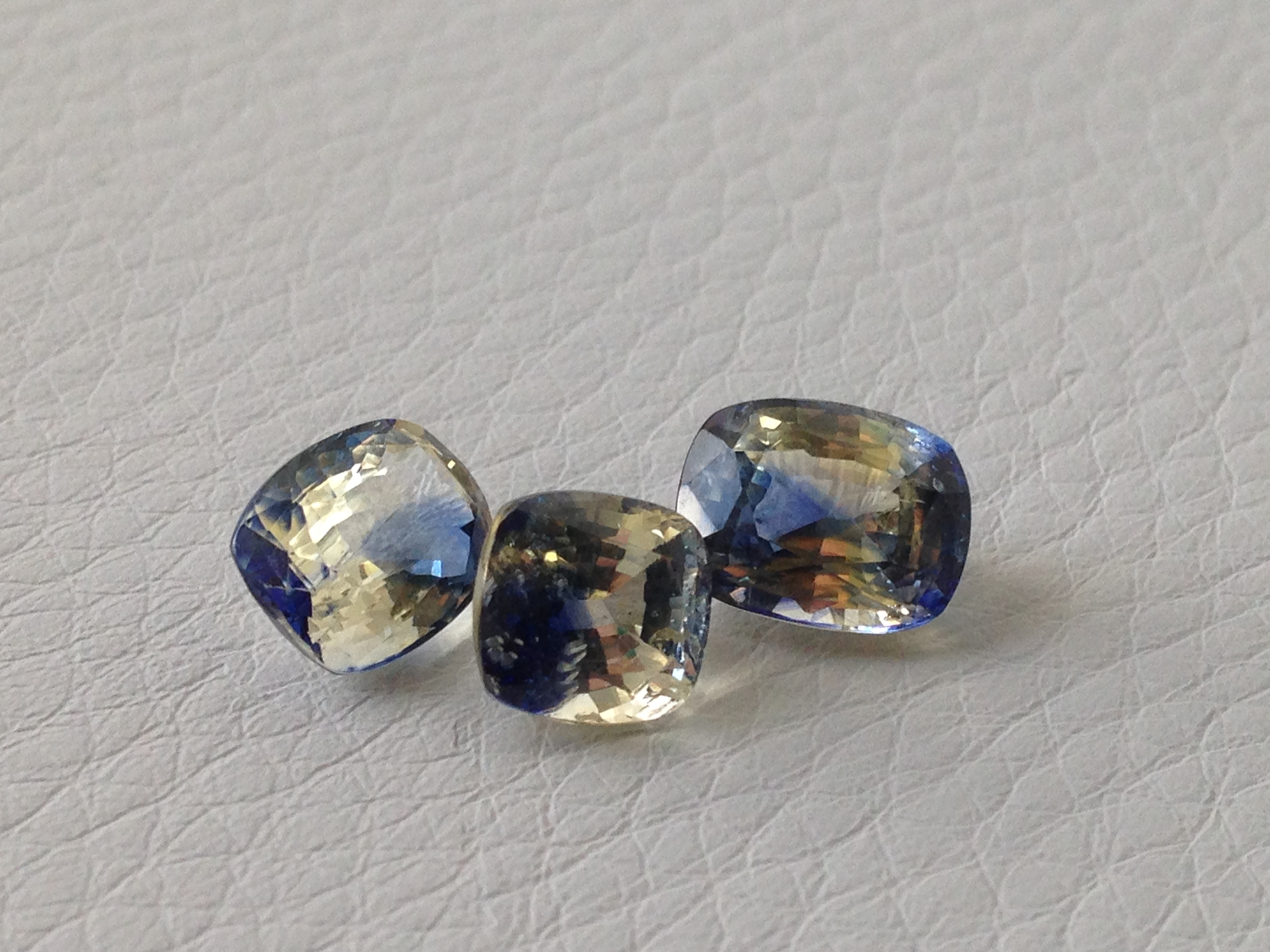 ring wide blue sapphire diamond multi band inc product white categories tags gemstone jupiter gold jewelry sku color