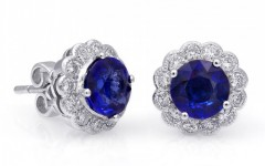 2.42-blue-sapphire-0.55-dia-18kwg-earrings