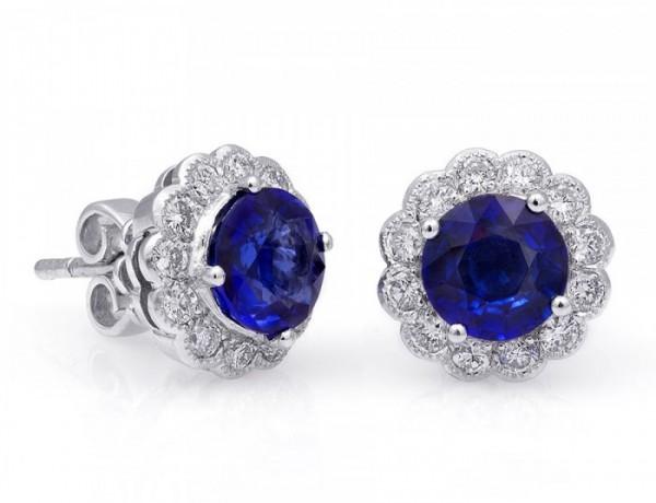2.42-blue-sapphire-0.55-dia-18kwg-earrings