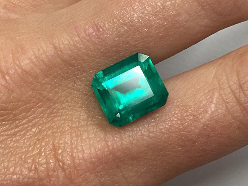 800x600-emerald