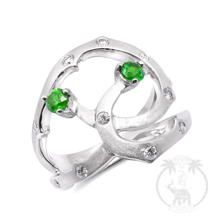 garnet gems jewelry