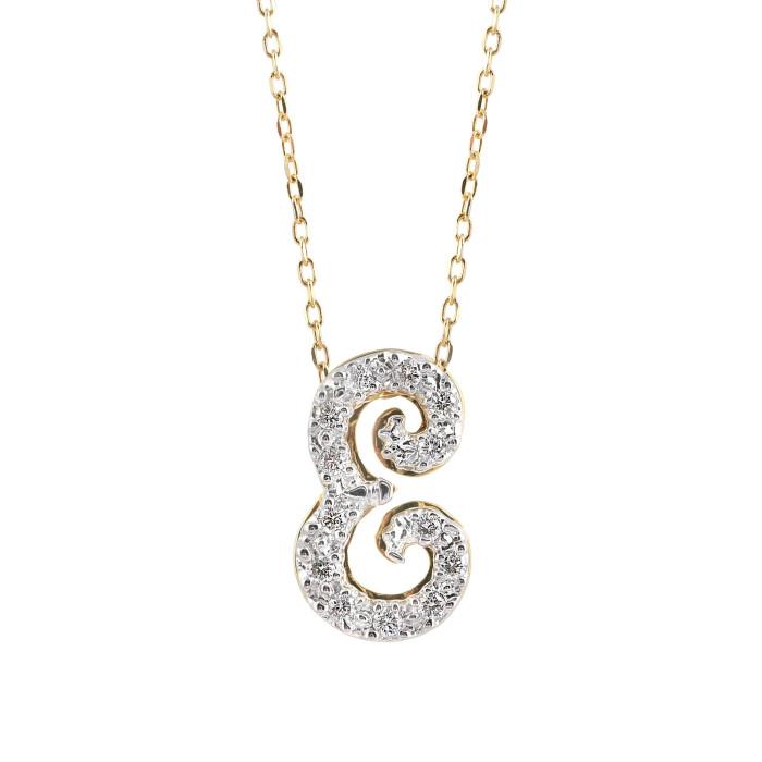 festive jewelry trends