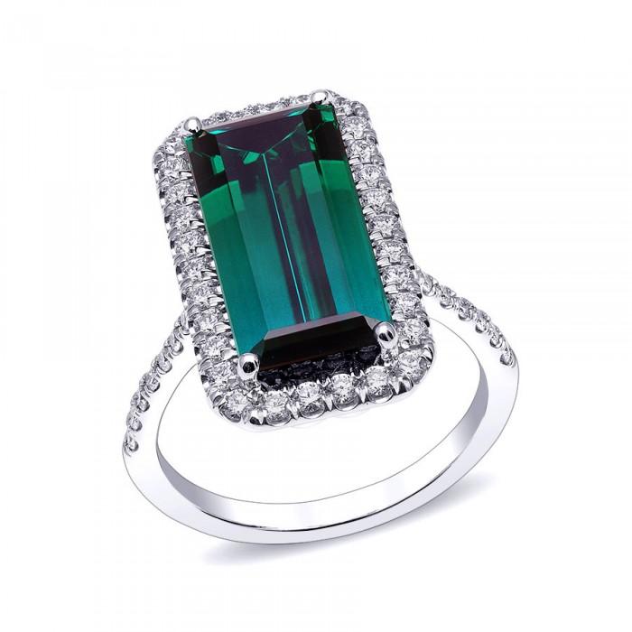 Fine Rings under $10.000